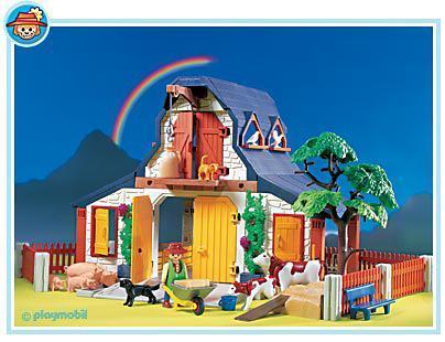 http://media.playmobil.com/i/playmobil/3072-A_product_detail/Bauernhof klein