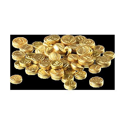 30726542_sparepart/Vorbeutel-Münzen