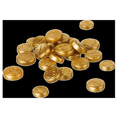 30727842_sparepart/Vorbeutel-Münzen