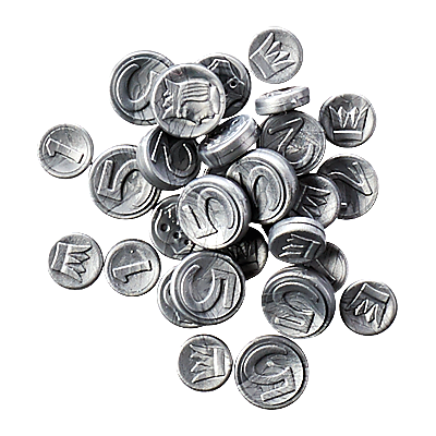 30732212_sparepart/Pièces de monnaie