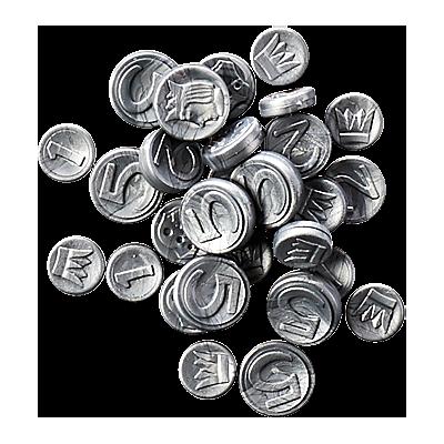 30732212_sparepart/Vorbeutel-Münzen