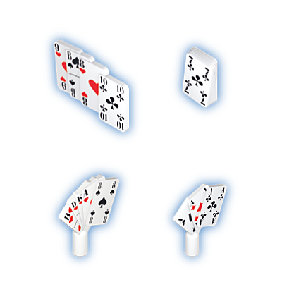 30739182_sparepart/Vorbeutel-Spielkarten