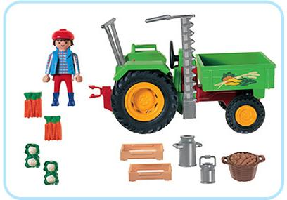 http://media.playmobil.com/i/playmobil/3074-A_product_box_back/Maraîcher/tracteur