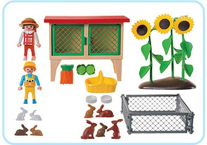 http://media.playmobil.com/i/playmobil/3075-A_product_box_back/Enfants/clapier basse-cour