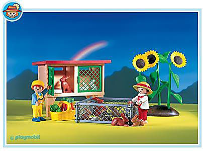 http://media.playmobil.com/i/playmobil/3075-A_product_detail/Hasenstall
