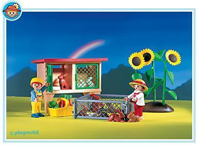 http://media.playmobil.com/i/playmobil/3075-A_product_detail/Hasenstall