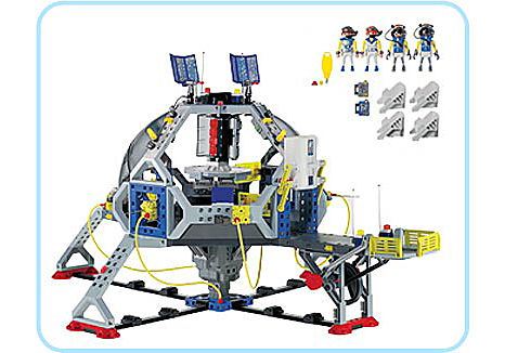 http://media.playmobil.com/i/playmobil/3079-A_product_box_back/Station spatiale