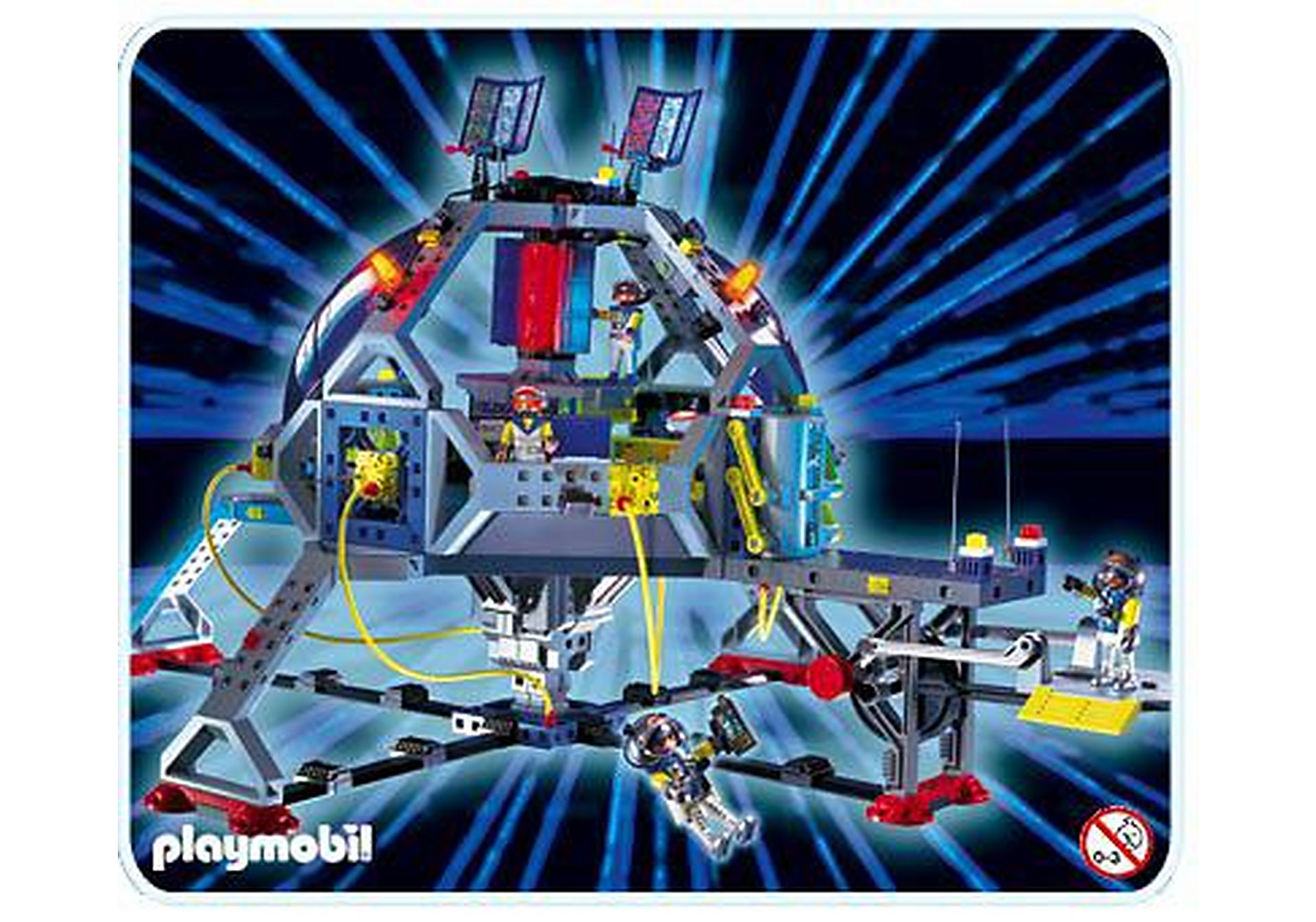 http://media.playmobil.com/i/playmobil/3079-A_product_detail/Station spatiale