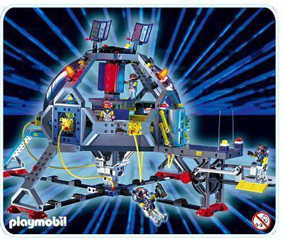 http://media.playmobil.com/i/playmobil/3079-A_product_detail