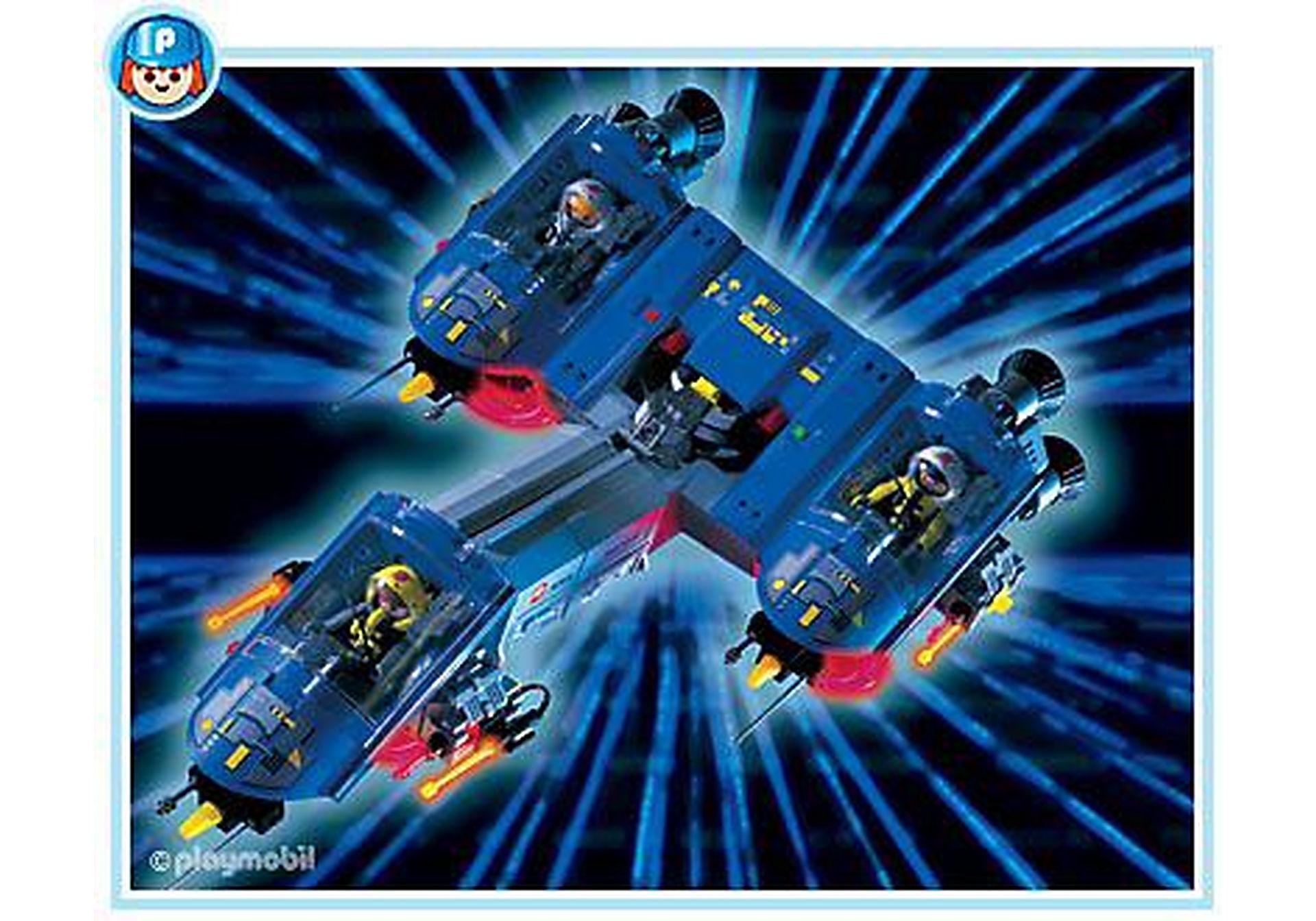 http://media.playmobil.com/i/playmobil/3080-A_product_detail/Space-Explorer 3
