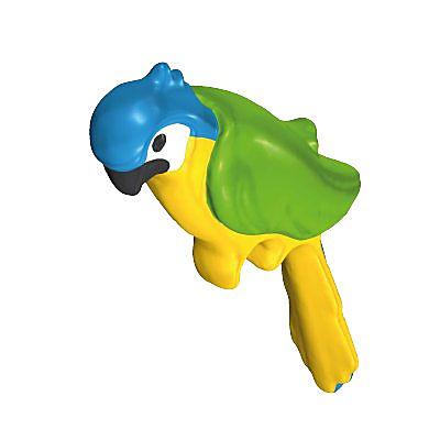 30800133_sparepart/Parrot