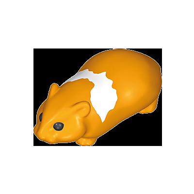 30800195_sparepart/Hamster