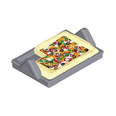 30800363_sparepart/plate pizza