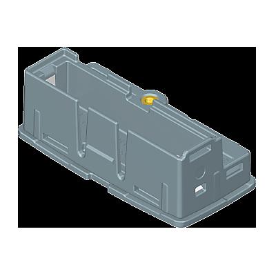 30800395_sparepart/SEK Light Modul