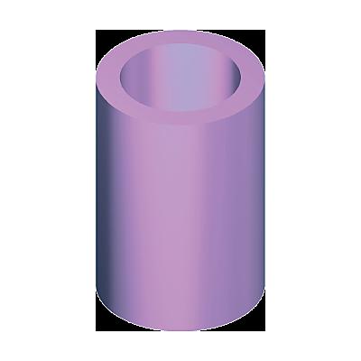 30800486_sparepart/Bandage-Pferd 10,6 mm