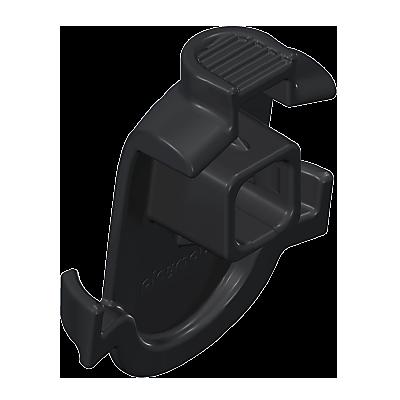 30802265_sparepart/BS-holder function backpack
