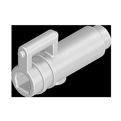 30802965_sparepart/Waffe-Blaster