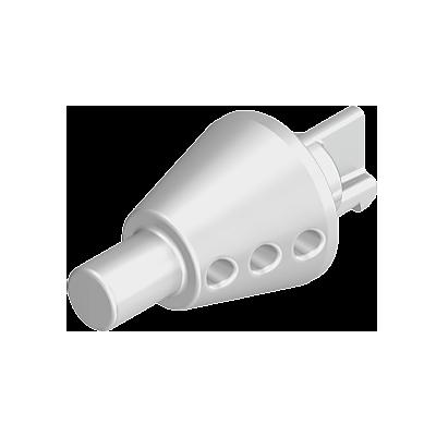 30802975_sparepart/Waffe-Blaster-Aufsatz