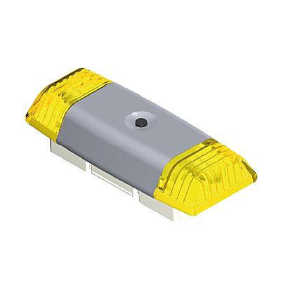 30804102_sparepart/Lichtleiste-Rettung 06