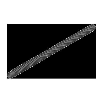 30804215_sparepart/Schlauch für Blasebalg L330