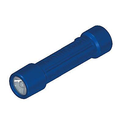 30805273_sparepart/Lampe bleue