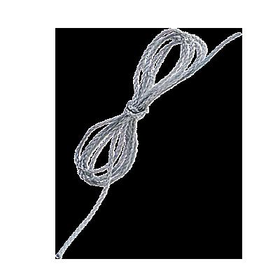 30805280_sparepart/Corde 1,5 x 70cm
