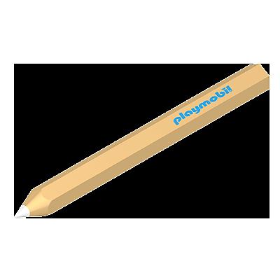 30805350_sparepart/Crayon blanc