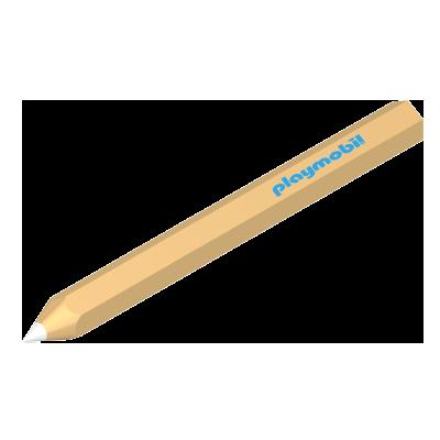 30805350_sparepart/Omnichrom Stift
