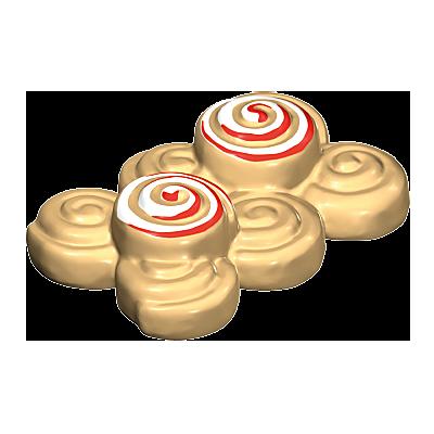 30807235_sparepart/Cinnamon Roll