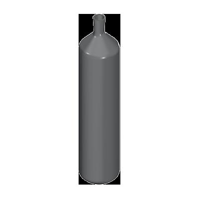 30807942_sparepart/Réservoir pompe à eau