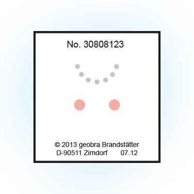30808123_sparepart