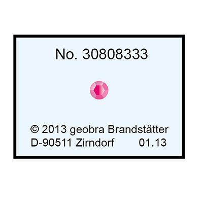 30808333_sparepart