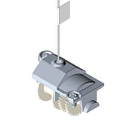 30809353_sparepart/Hoist Module 5466