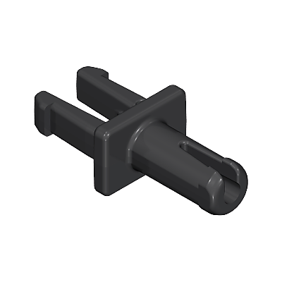 30809434_sparepart/catapult 16-center tray