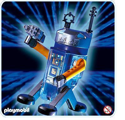 http://media.playmobil.com/i/playmobil/3081-A_product_detail/Roboter
