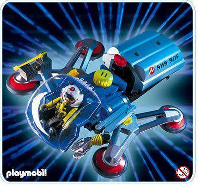 http://media.playmobil.com/i/playmobil/3082-A_product_detail/Astronaute/navette spatiale