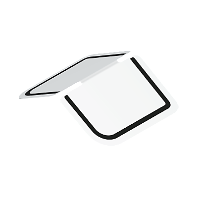 30820163_sparepart/Stoff-Satteldecke