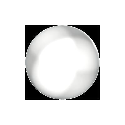 30820632_sparepart/BASEBALL WHITE