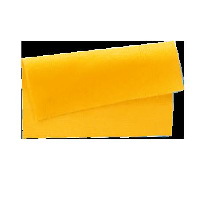 30821642_sparepart/Couverture jaune