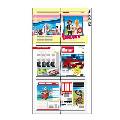30821725_sparepart/Magazines