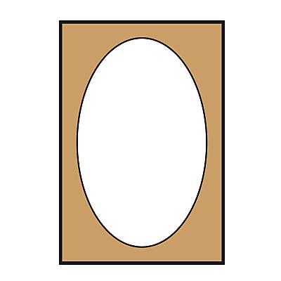 30821882_sparepart/film miroir