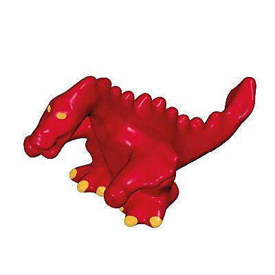30821912_sparepart/mini dragon II