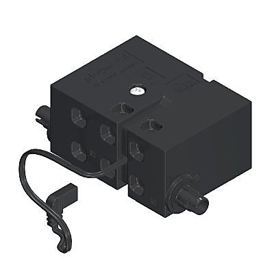 30822154_sparepart/Antriebsmodul-RC 2 4 GHZ