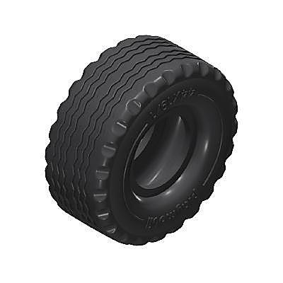 30822180_sparepart/CG NEUMATICO PVC