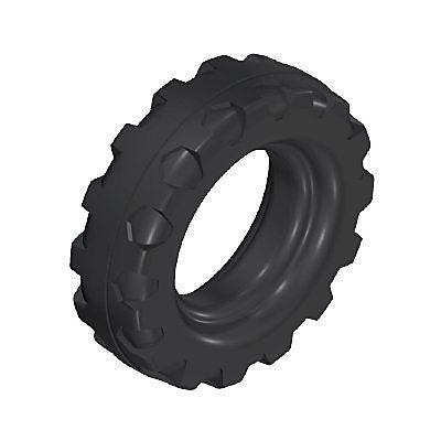 30822820_sparepart/Reifen-Kindertraktor hinten