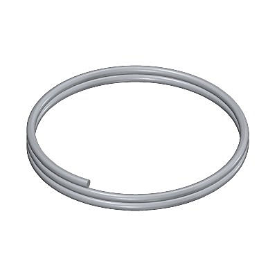 30822864_sparepart/STRING 1,5 x 0350 mm