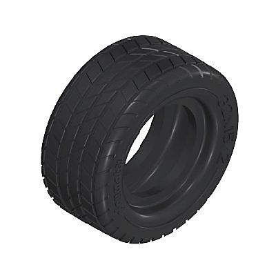 30822990_sparepart/TIRE BLACK