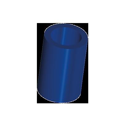 30823034_sparepart/Bandage-Pferd 10,6 mm