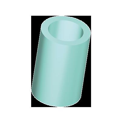 30823044_sparepart/Bandage-Pferd 10,6 mm