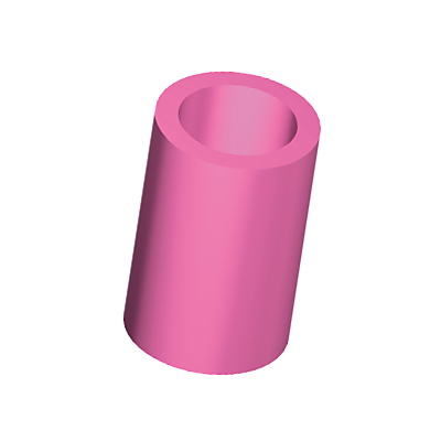 30823054_sparepart/Bandage-Pferd 10 6 mm